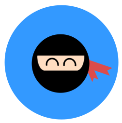 SEO-Project-Manager-icon