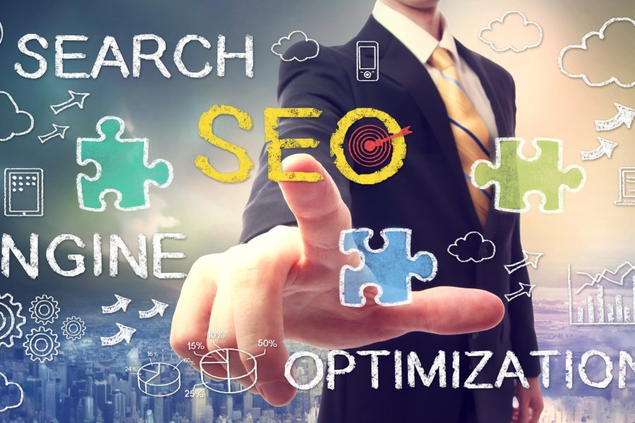 How-SEO-Benefits-Your-Business