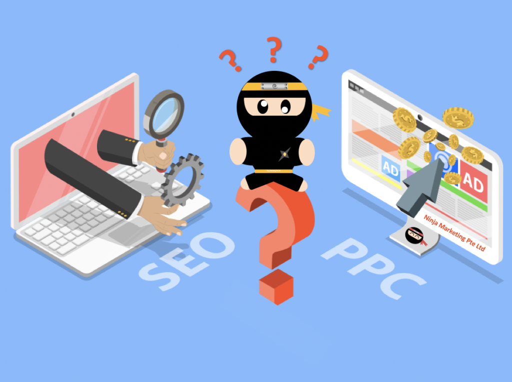 Are-you-struggling-to- decide-which-is-better-SEO-or-PPC